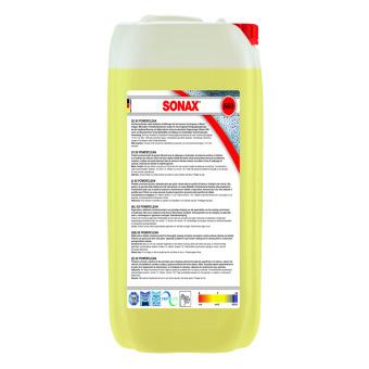 sonax-sx-powerclean-25-liter-kanister, 88.20 EUR @ autoteile-meile-de
