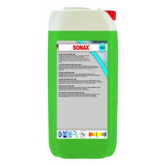 sonax-brillanttrockner-25-liter-kanister