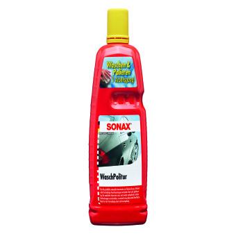 Sonax WaschPolitur 1 Liter Dose