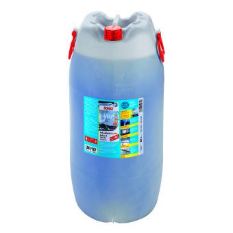 AntiFrost und KlarSicht Konzentrat 60 Liter Kanne