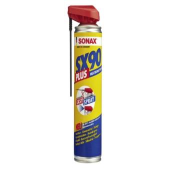 sonax-sx90-plus-m-easyspray-400-milliliter-dose