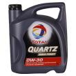 Quartz INEO First 0W-30