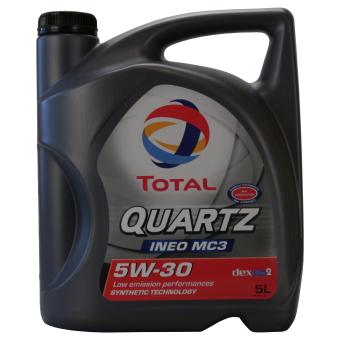 total-quartz-ineo-mc-3-5w-30-5-liter-kanne