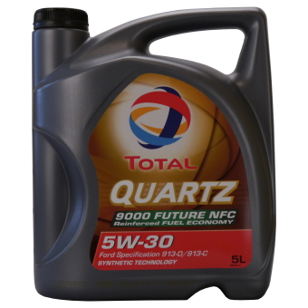total-quartz-9000-future-nfc-5w-30-5-liter-kanne