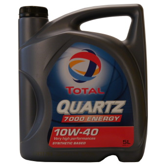total-quartz-7000-energy-10w-40-5-liter-kanne