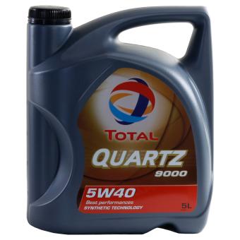 total-quartz-9000-5w-40-5-liter-kanne