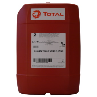 total-quartz-9000-energy-5w-40-20-liter-kanister, 73.80 EUR @ autoteile-meile-de