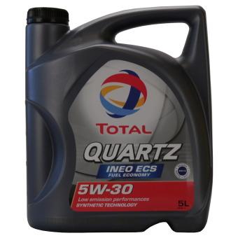 total-quartz-ineo-ecs-5w-30-5-liter-kanne