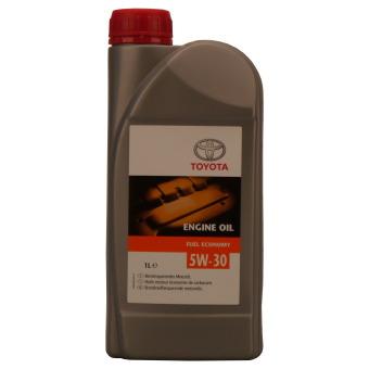 toyota-fuel-economy-5w-30-a5-b5-1-liter-dose