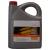 Premium Fuel Economy 5W-30 C2