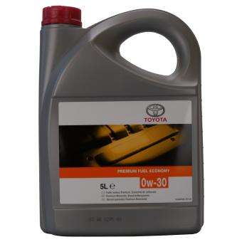 toyota-toyota-premium-fuel-economy-0w-30-5-liter-dose