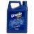Daily 5W-30 Leichtlauf-Motoröl