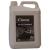 radiatore anticongelamento VA-011 Standard