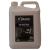 Kühlerfrostschutz VA-012 Plus