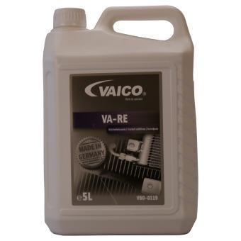 VAICO Caburateur antivries VA RE 5 liter kan