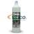 AdBlue - Reduktionsmittel