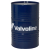 MaxLife Synthetic 5W-40 Aceite de motor