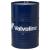 SynPower 5W-40 olio lubrificante