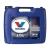 SynPower Xtreme ENV C2 5W–30 olio lubrificante