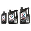 VR1 Racing 10W-60 Motor�l