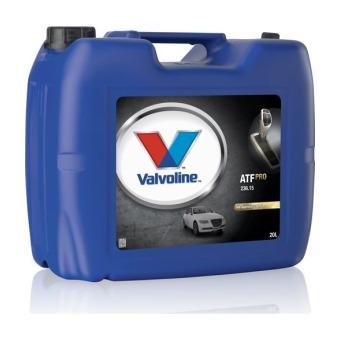 valvoline-atf-pro-236-15-20-liter-kanister