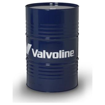 valvoline-heavy-duty-atf-60-liter-fass