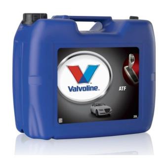 valvoline-heavy-duty-atf-20-liter-kanister