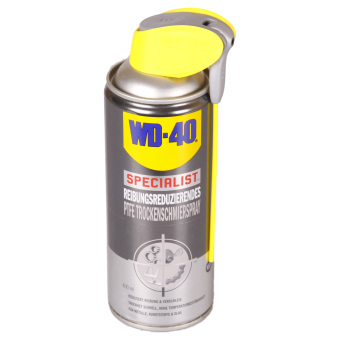 WD-40 Specialist SECO PTFE