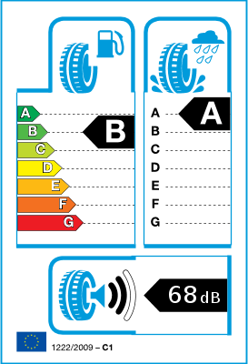 Label: B-A-68