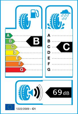 Label: B-C-69