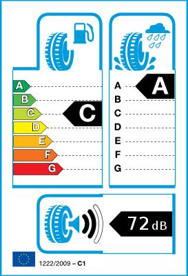 Label: C-A-72