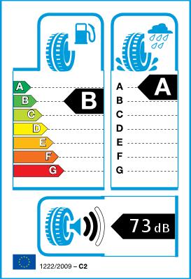 Label: B-A-73