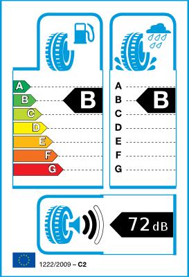 Label: B-B-72