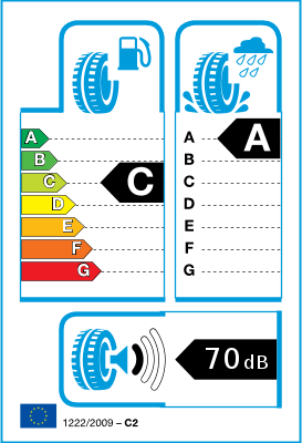 Label: C-A-70