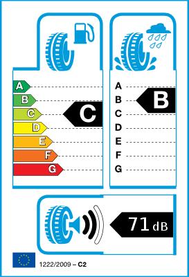 Label: C-B-71