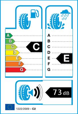Label: C-E-73