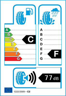 Label: C-F-77