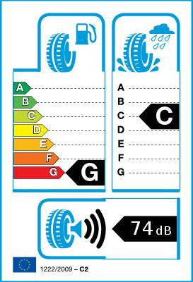 Label: G-C-74