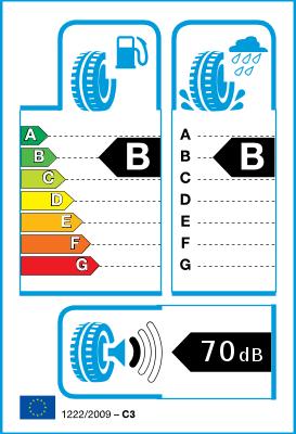 Label: B-B-70