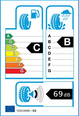Label: C-B-69
