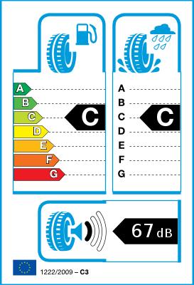 Label: C-C-67