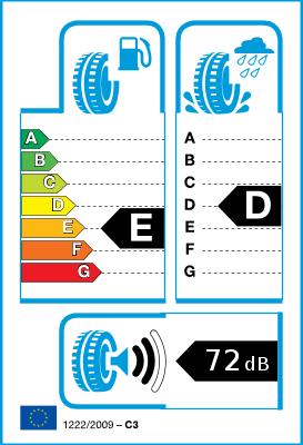Label: E-D-72