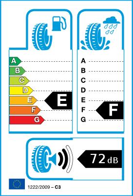 Label: E-F-72