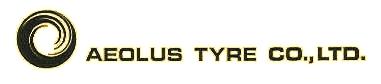 Aeolus Pneus