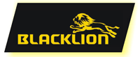 Blacklion Pneus