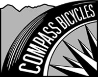 Compass tyres