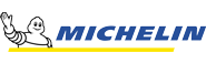 Michelin Motorcycle Tyres