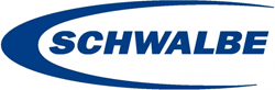 Schwalbe Motorcycle Tyres