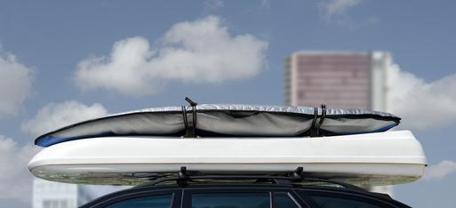kinderleicht transportieren mit den tipps. Black Bedroom Furniture Sets. Home Design Ideas