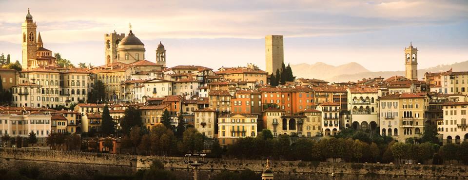 Acquista pneumatici economici a Bergamo online